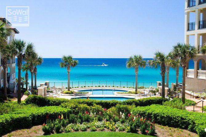 Bella Vita In Blue Mountain Beach My Favorite Florida Coast Destination My Happy Places
