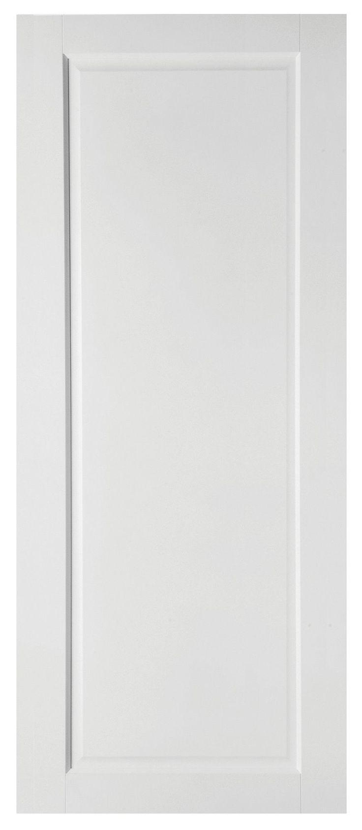 25 best ideas about 1 panel shaker doors on pinterest for 1 panel shaker door