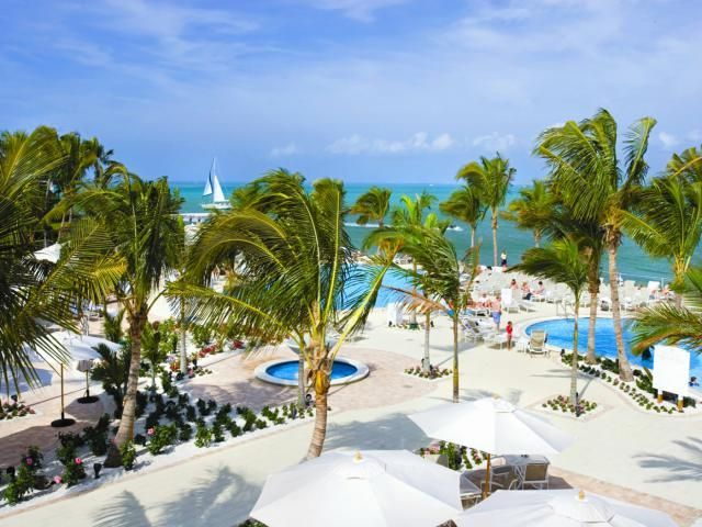 Attention, vacation shoppers! These travel deals from Black Friday through Cyber Tuesday offer savings of up to 80 percent on a family getaway.