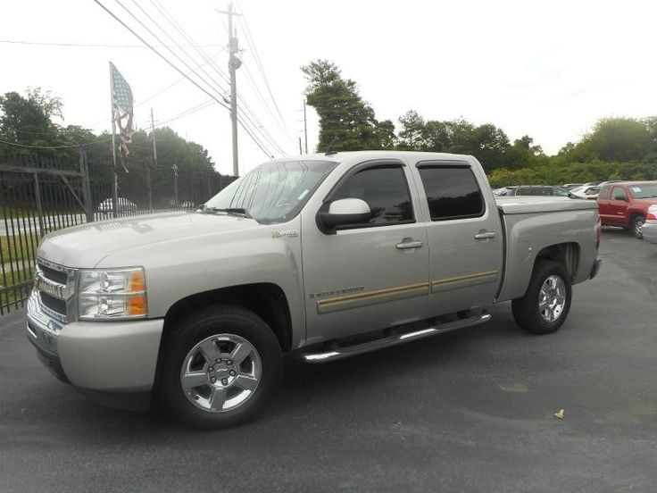 2009 chevy silverado 1500 blue book value