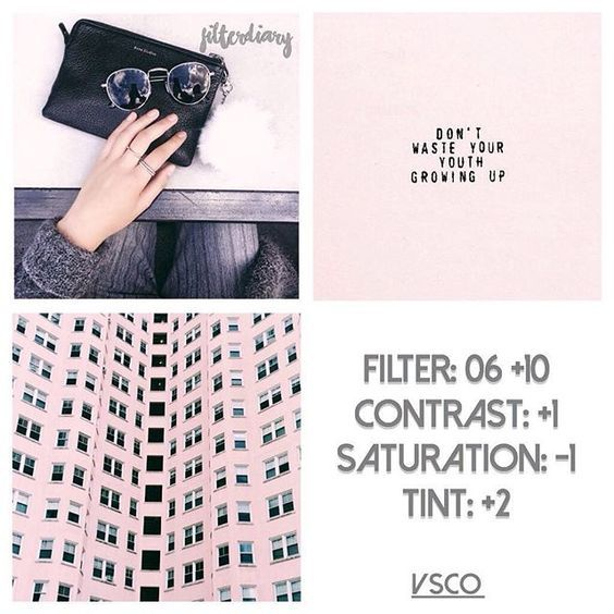 vsco-cam-filters-pink-instagram-feed-17