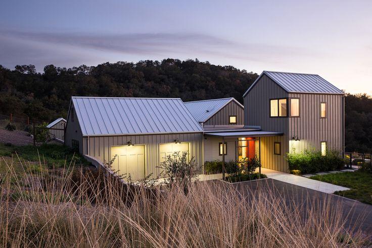 Arroyo Grande Farmhouse Gast Architects 2 Jpg With