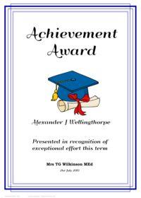 create award certificate muco tadkanews co
