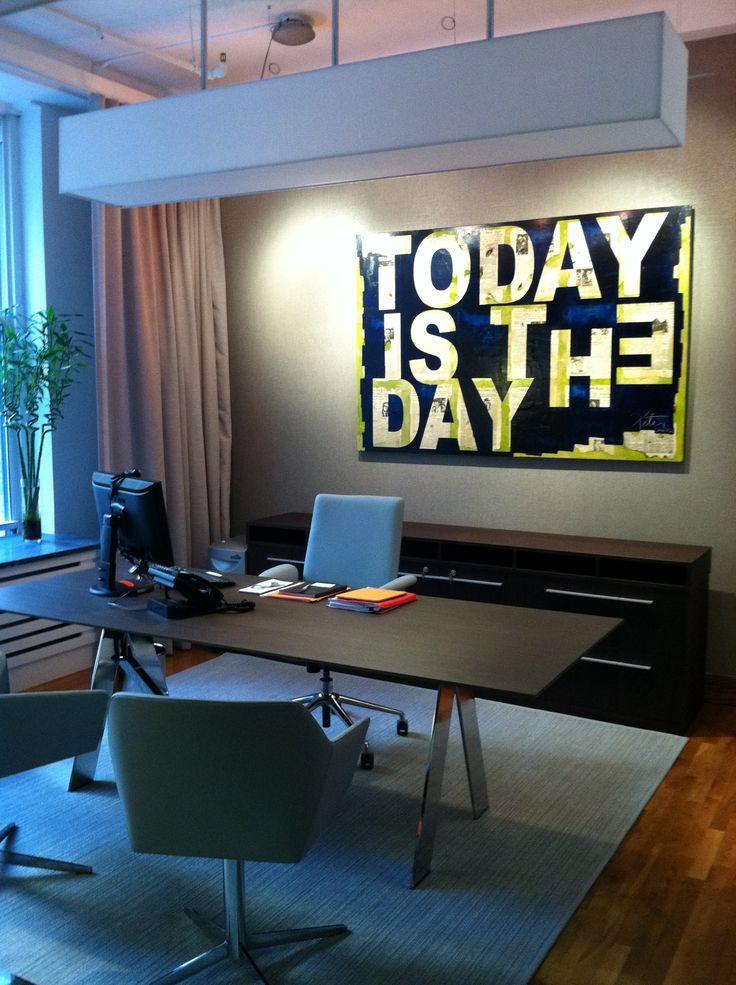Best 25 Ceo Office Ideas On Pinterest Executive Office
