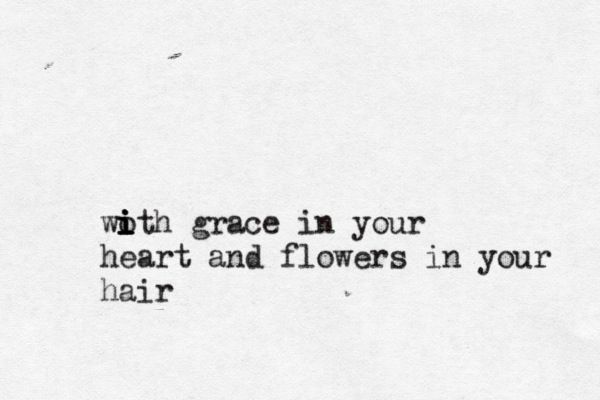 after the storm. mumford and sons.