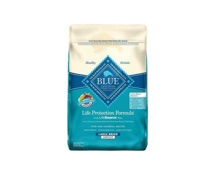 Blue diamond dog food with blue diamond dog food recall