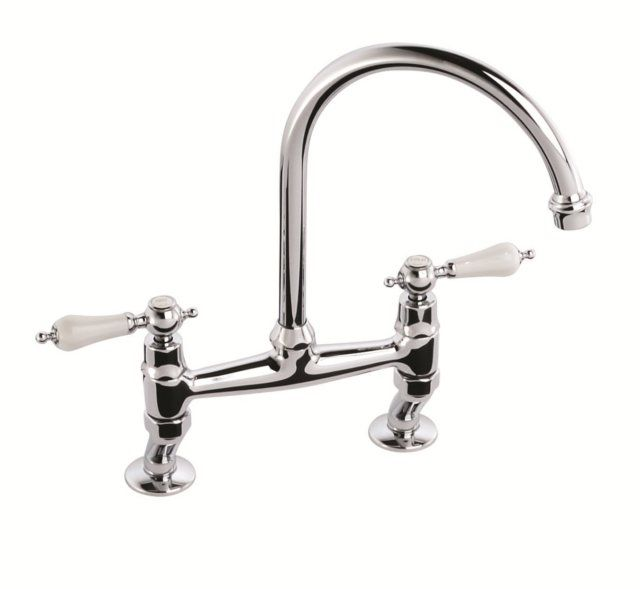 24 best Faucets \ Hardware images on Pinterest Showers, Faucets