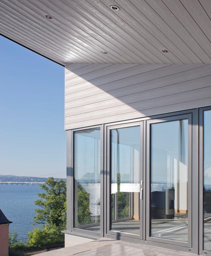 21 besten Veranda Bilder auf Pinterest   Balkon, Dachterrassen und ...