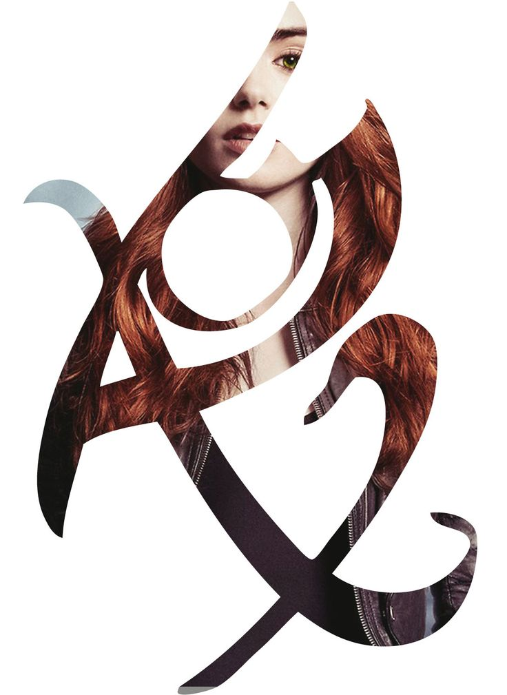 Day 6: Favourite Rune: Fearless and Alliance. Both of these forced all of the characters to make decisions in the plot that changes the world for the better.