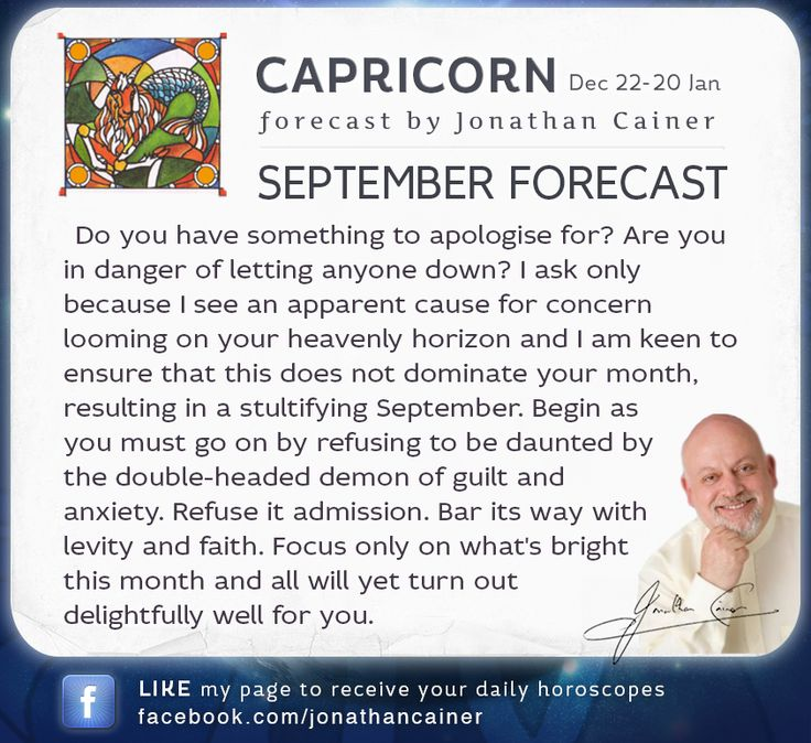 Capricorn moreover Cancer Accurate Horoscope likewise Cancert further Gemini besides Cancer Horoscope 2013 2013 Cancer Horoscope Cancer 2013. on oscar and jonathan cainer
