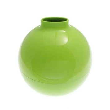 $13.55 Amazon.com: MollaSpace Paper Pot Toilet Paper and Tissue Paper Holder, Green: Home & Kitchen