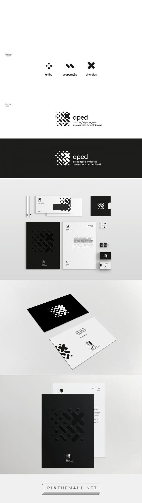 Filipa Serra_#graphicdesigntrends #graphicdesign #design #trends #trendarchive #february