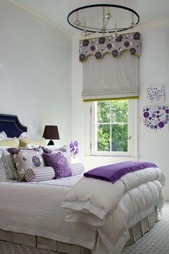 Traitements de fenêtre conçoivent des idées, photos, de la rénovation et de décoration intérieure