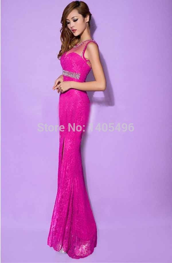 56 best nueva seleccion images on Pinterest | Party outfits, Ball ...
