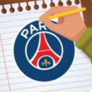Download Draw world logo Apk  V1.26.2:   Finally ake app a game named monster crash starts      Here we provide Draw world logo V 1.26.2 for Android 4.0.3++ This application lets you learn how to draw football stars, football logos, legendary balls, cups, trainers. This is especially designed to guide and teach our users on how to...  #Apps #androidgame #Razikh  #ArtDesign https://apkbot.com/apps/draw-world-logo-apk-v1-26-2.html