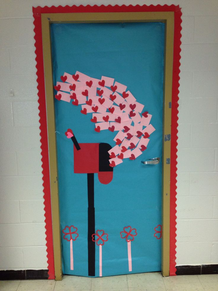 Classroom Design For Valentines : Images about valentines on pinterest valentine