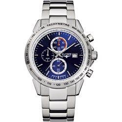 Zegarek Elysee Arrow 13265