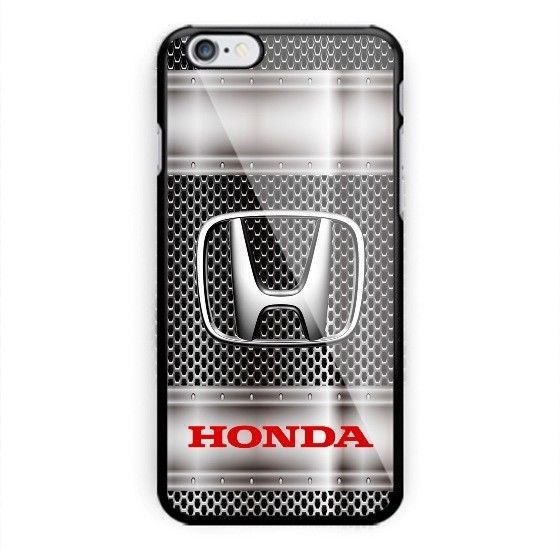 New Honda Logo Metal Automotive iPhone 7 7+ and X Hard Plastic Case #UnbrandedGeneric #Cheap #New #Best #Seller #Design #Custom #Gift #Birthday #Anniversary #Friend #Graduation #Family #Hot #Limited #Elegant #Luxury #Sport #Special #Hot #Rare #Cool #Top #Famous #Case #Cover #iPhone #iPhone8 #iPhone8Plus #iPhoneX