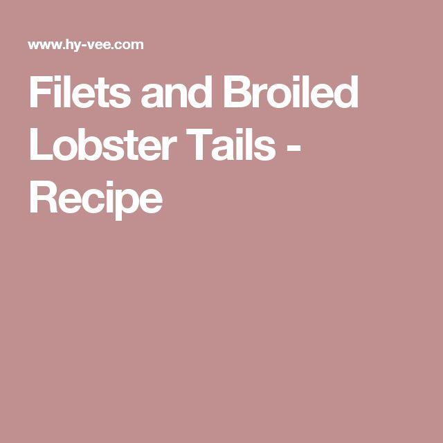 Lobster Bisque Recipe Martha Stewart   Lobster House