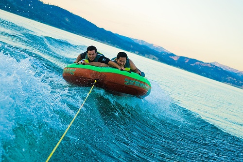 tubing!Pink Summer, Summer Water Tube, Favorite Things, Best Friends, Summer 3, Summer Activities, Summer Fun, Things To Do, Summer Time