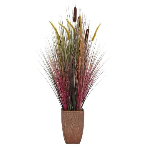 Artificial House Plants For Sale