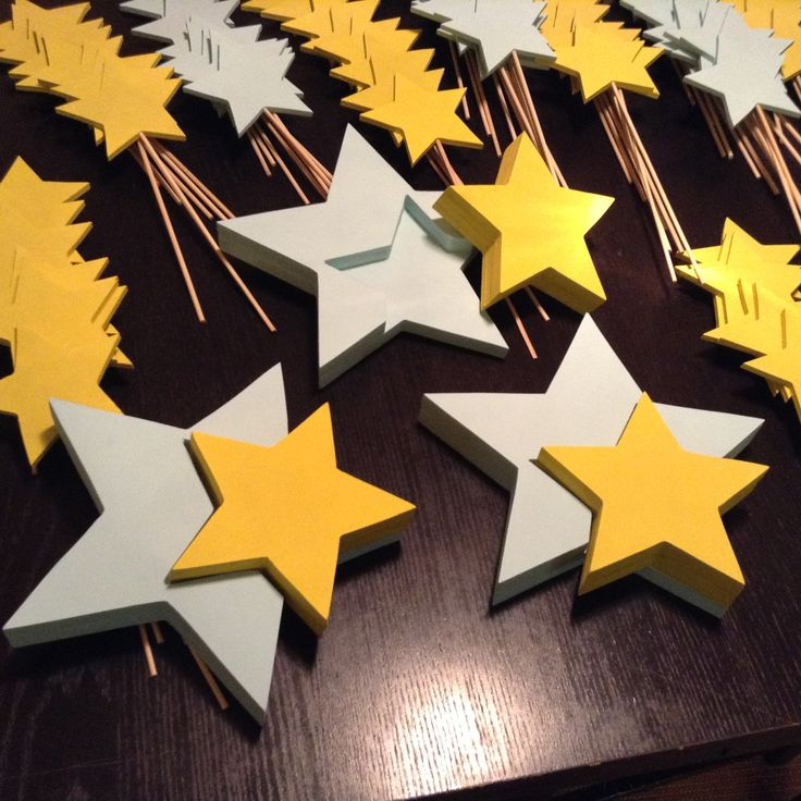 Χειροποίητα ξύλινα διακοσμητικα αστερια και μπομπονιερες.. https://www.facebook.com/StamatoulaAmmar/