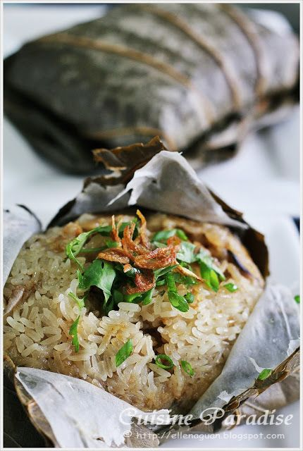 40 best singapore hawker food images on pinterest asian recipes cuisine paradise singapore food blog recipes food reviews travel s forumfinder Images