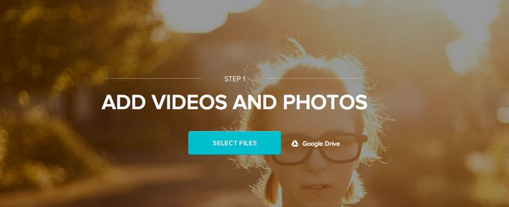 Free Technology for Teachers: Wideo, WeVideo, and Magisto - Three Good Tools for Creating Videos Online