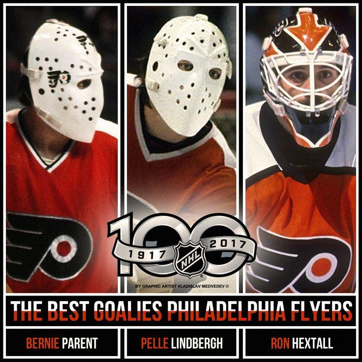 #philadelphiaflyers #NHL #goaltender #goalie #icehockey