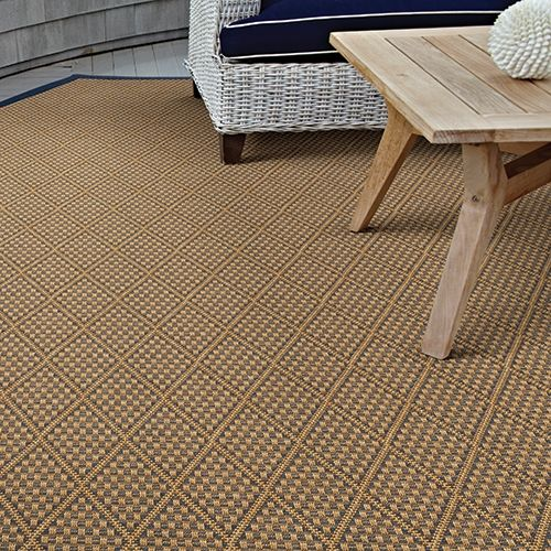 79 best Stanton Carpet images on Pinterest | Stanton carpet, Carpet ...