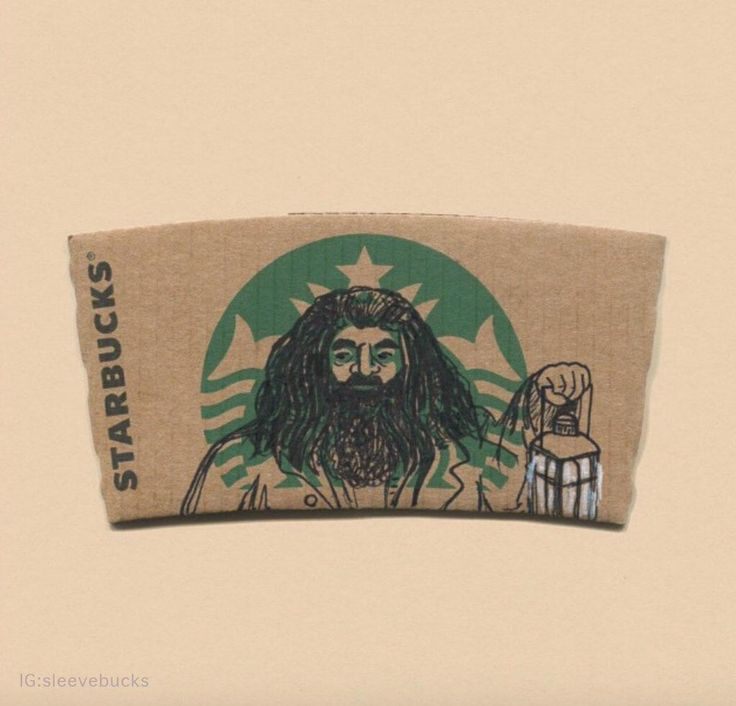 These are cool ☕️ https://t.co/h0FiBWCPUn