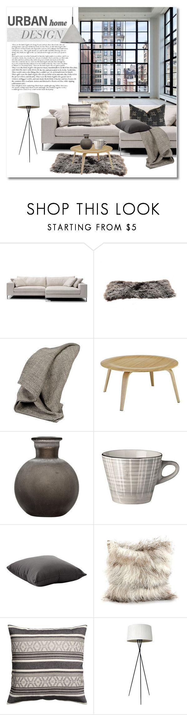 31 besten Scapa home Bilder auf Pinterest | Wohnzimmer, Design set ...
