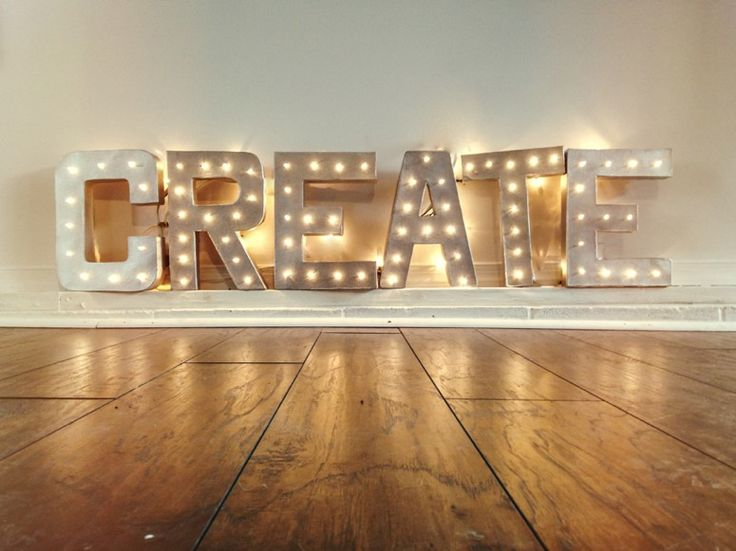 String Lights For Marquee : 71 best images about Marquee s on Pinterest Marquee lights, Neon signs and Etsy