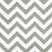 love this chevron fabric for the living room book shelves and curtains! Premier Prints Fabric Zig Zag Chevron in Ash Gray and White Slub - Fat Quarter. $3.00, via Etsy.