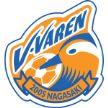 V-Varen Nagasaki vs Thespakusatsu Gunma Jun 19 2016  Live Stream Score Prediction