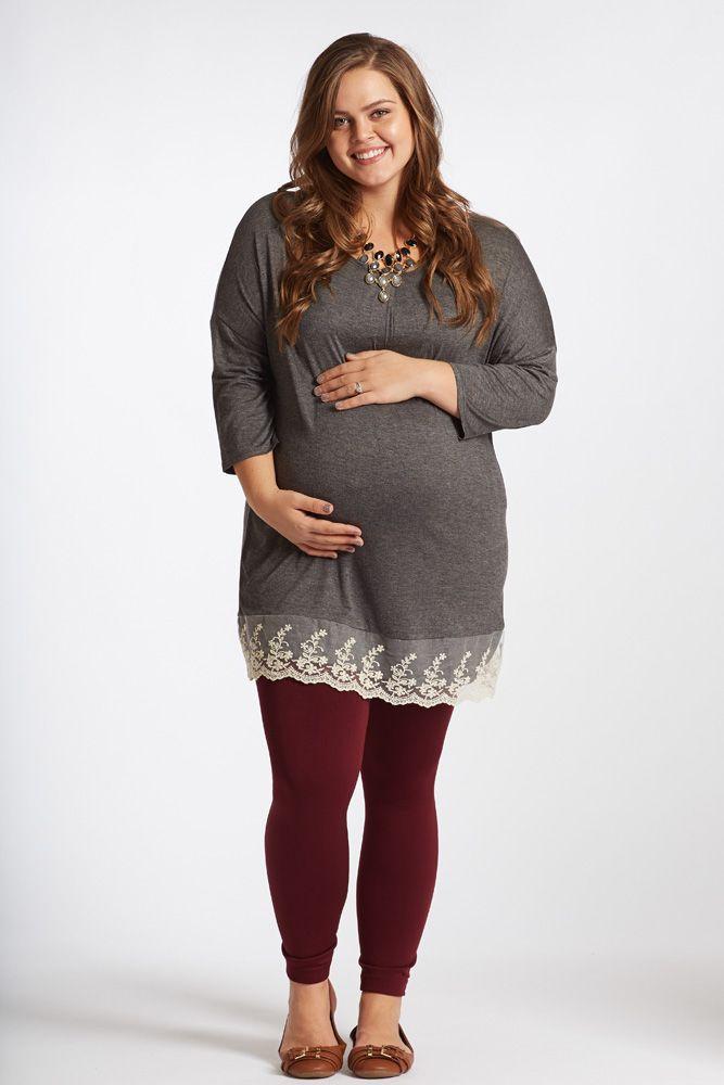 Best 25+ Overweight pregnancy ideas on Pinterest ...