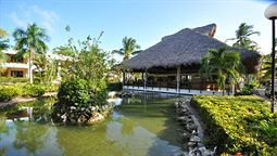 Fort Lauderdale (FLL-All Airports) to Punta Cana Vacation Package Deals | Expedia