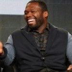 Rapper 50 Cent says bankruptcy filing is 'strategic business move' – Folasworld