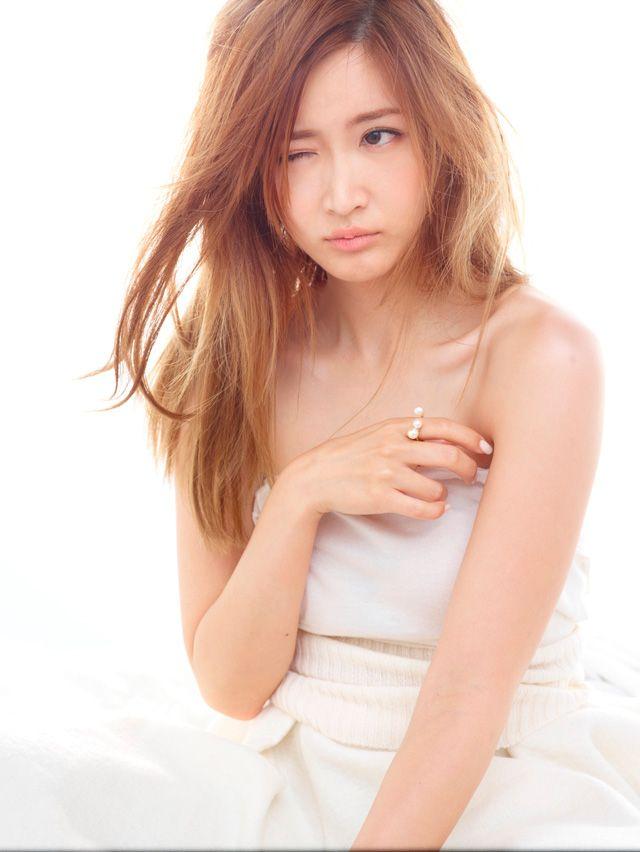 日本最大級のオーディションプロジェクトで紗栄子が特別審査員 2014/03/01/   「東京ガールズコレクション」「エイベックス・グループ」「Ameba」が、次世代のトップモデル、トップアーティストを発掘するため日本最大級のオーディションプロジェクトを始動した。 応募は「モデル...