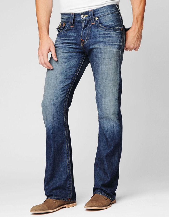 17 Best ideas about Mens Bootcut Jeans on Pinterest   Men's ...