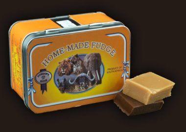 Durran's Fudge,Durran's Fudge & Biscotti,Chocolate, Confectioners & Sweet Makers,Business,Marketing & Branding,Food and Drinks,Chocolate, Confectioners & Sweet Makers,South Africa,midrand,Durran's Fudge   Corporate Branding   Hospitality Turndowns Durran's Fudge is located in Midrand in the Gauteng province of South Africa.  Homemade Fudge - Bulk suppliers of Biscotti, chocolate coated fudge, butter fudge, mocha fudge, peanut and raisin fudge Hospitality Turndown...