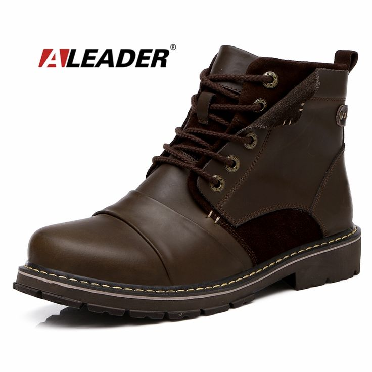 Where To Buy Work Boots Near Me Yu Boots