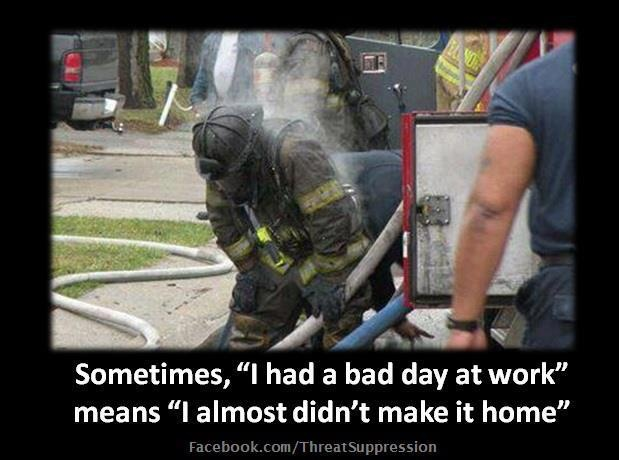 a bad day at work Explore and share the best bad day at work gifs and most popular animated gifs here on giphy find funny gifs, cute gifs, reaction gifs and more.