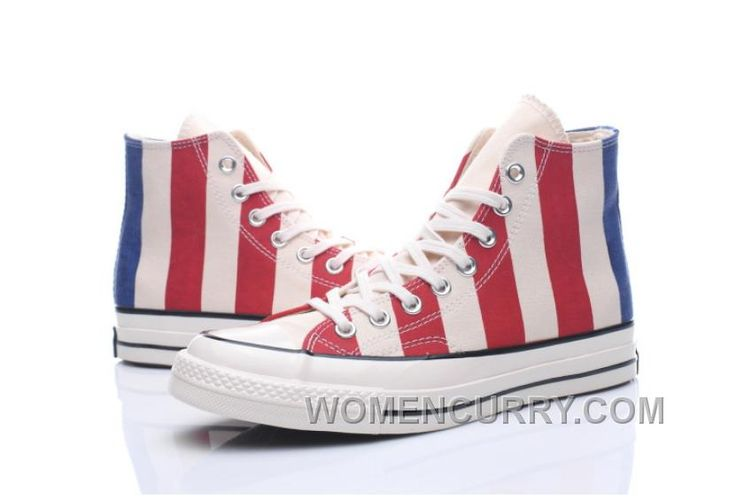 https://www.womencurry.com/converse-2017-chuk-taylor-all-star-1970s-1970s-153850c-women-men-american-flag-free-shipping.html CONVERSE 2017 CHUK TAYLOR ALL STAR 1970S 1970S 153850C WOMEN/MEN AMERICAN FLAG FREE SHIPPING Only $88.89 , Free Shipping!