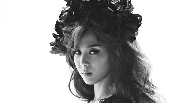 """""""The Interview"""" reveals that they used Yoon Mi Rae's song """"Pay Day"""" with no consent - http://www.kpopmusic.com/movies/the-interview-reveals-that-they-used-yoon-mi-raes-song-pay-day-with-no-consent.html"""
