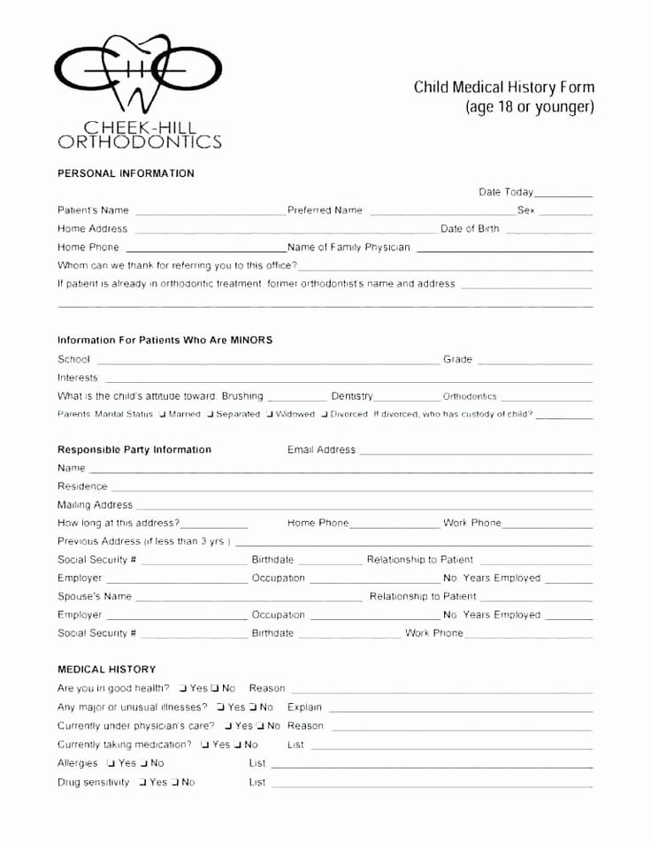 Work Release form From Hospital Best Of Hospital Discharge