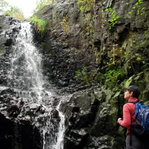 Top 10 Hikes with Waterfalls in New York and New Jersey