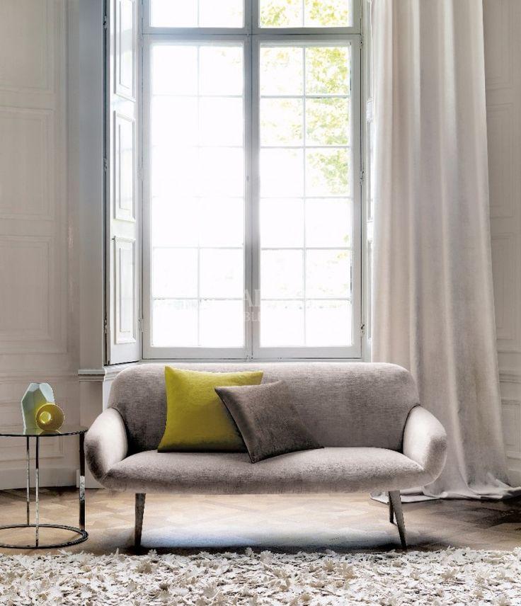 Tkanina Charmy - Rad-Pol – Meble włoskie, meble stylowe, klasyczne meble retro, tkaniny dekoracyjne