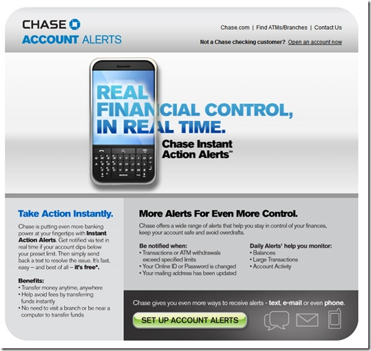 14 best Blue images on Pinterest Chase bank, Accounting and - best of 10 chase bank statement