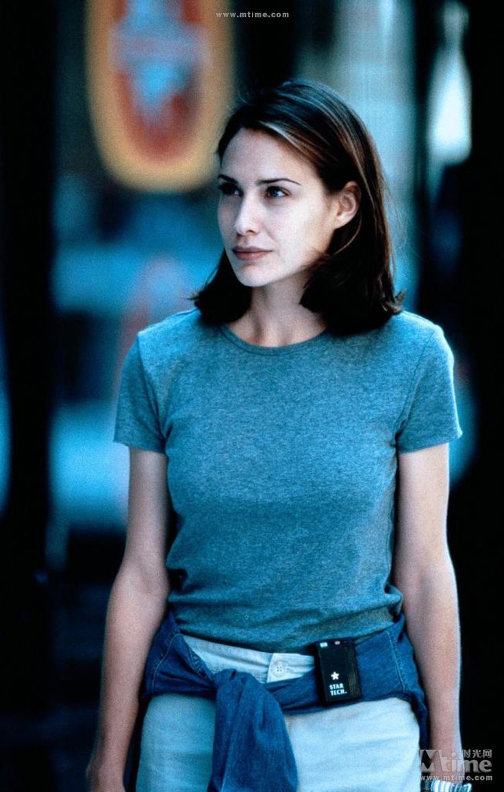 Claire Forlani - Meet Joe Black (1998) (906×1422)